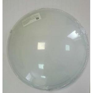 Светильник Eglo 36849