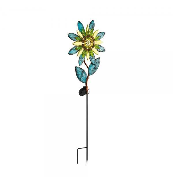 Светильник Eglo Solar 48716