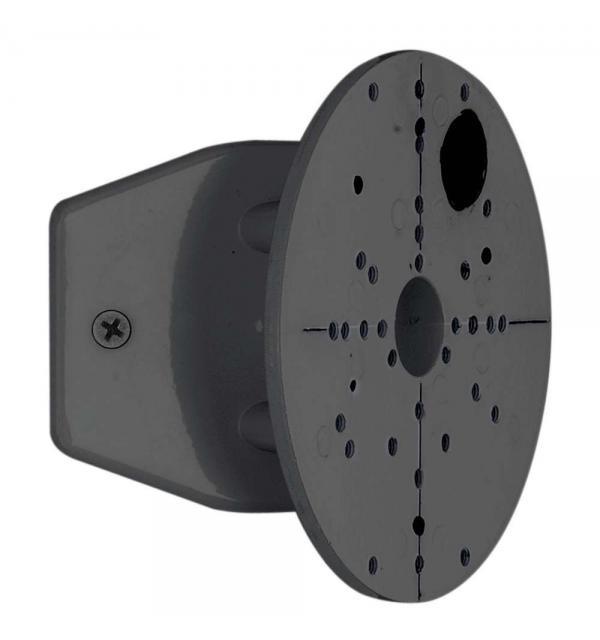 Угловое крепление для уличных светильников Eglo  88153