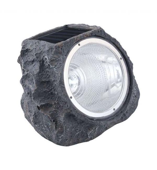 Светильник Eglo SOLAR 90494