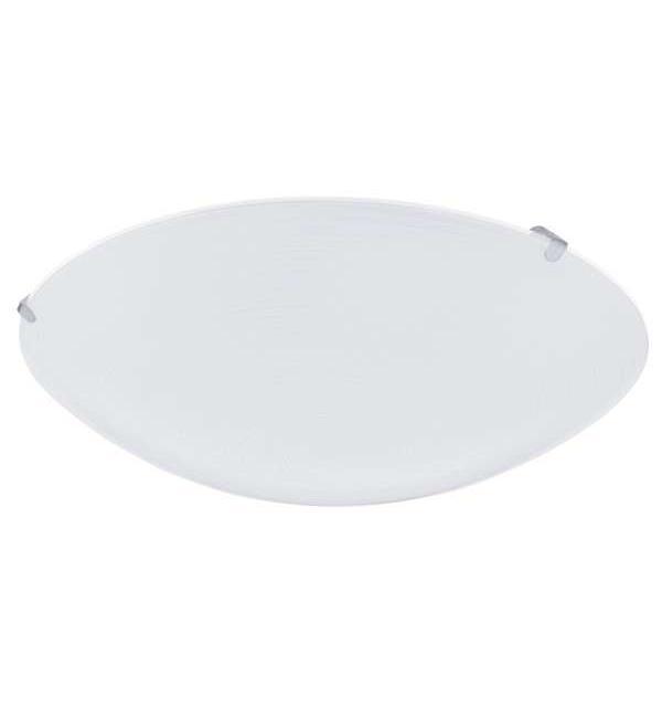 Светильник Eglo LED MALVA 91682