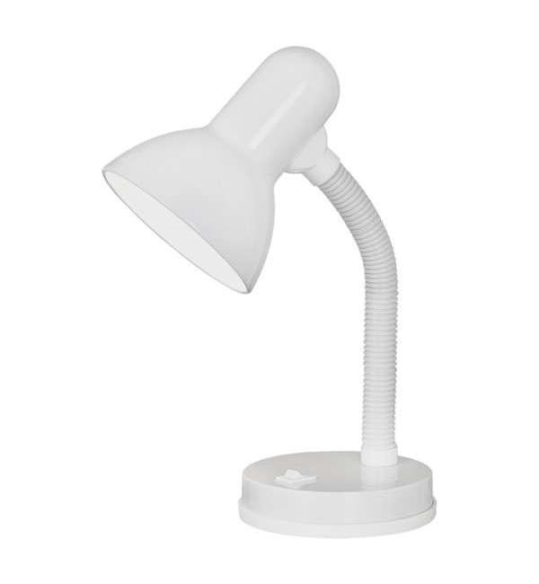 Светильник Eglo BASIC 9229