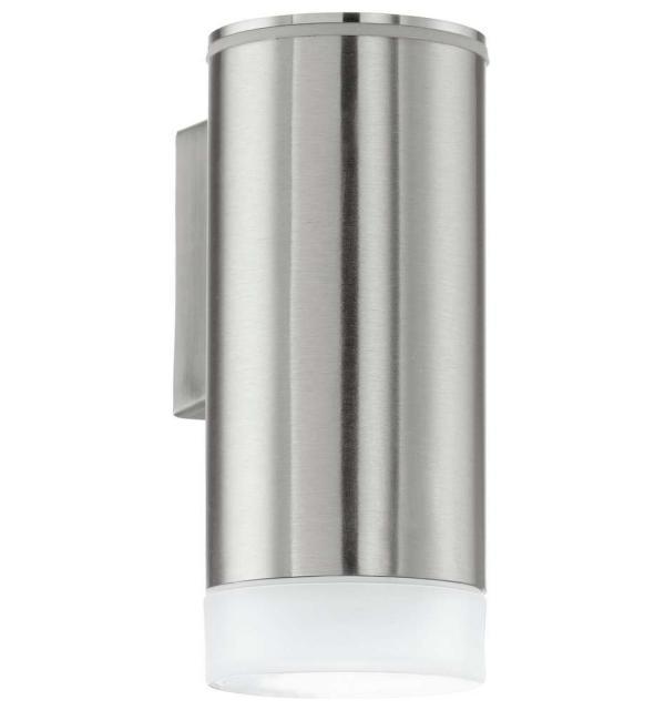 Светильник Eglo RIGA-LED 92735