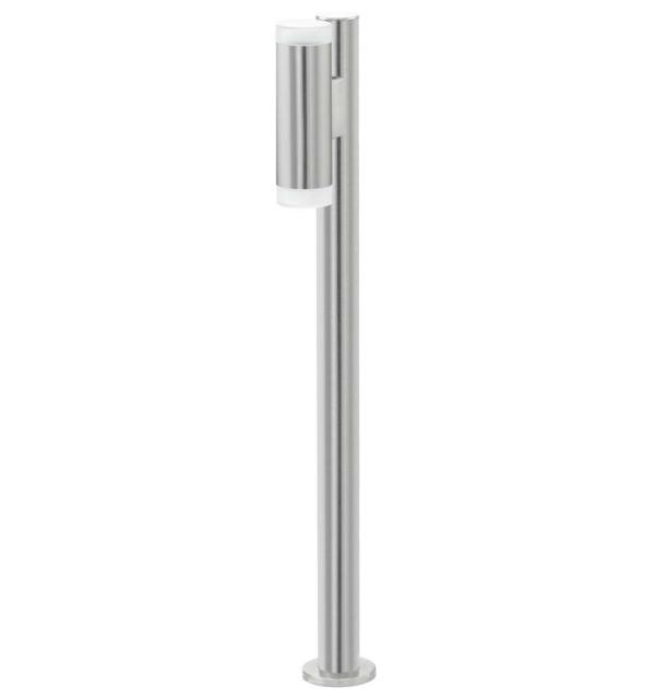 Светильник Eglo RIGA-LED 92738