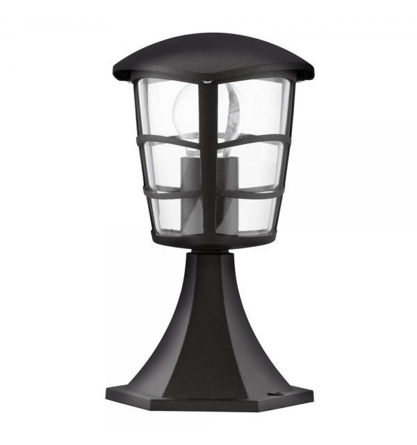 Светильник Eglo ALORIA 93099
