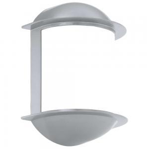 Светильник Eglo ISOBA 93259
