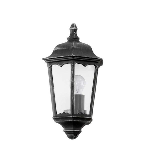 Светильник Eglo NAVEDO 93459