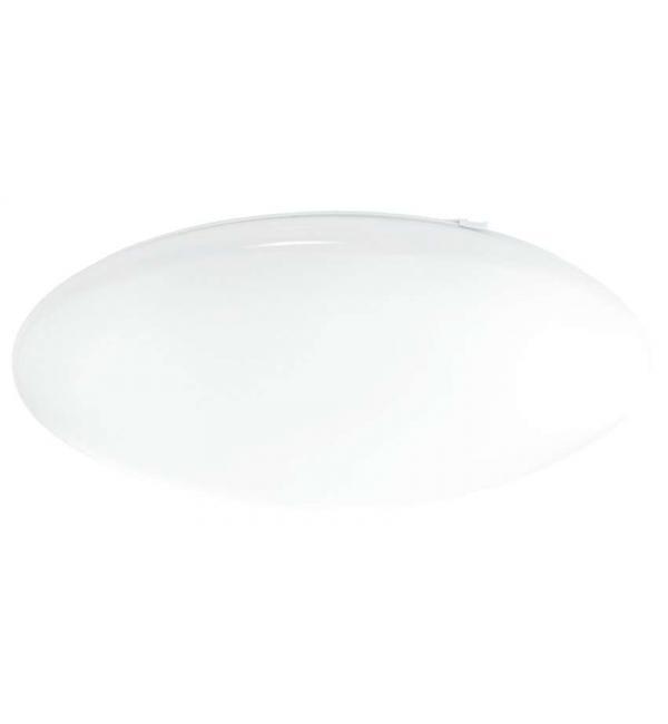 Светильник Eglo LED GIRON 94596