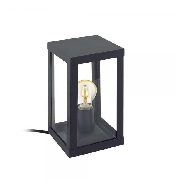 Светильник Eglo ALAMONTE 1 94789
