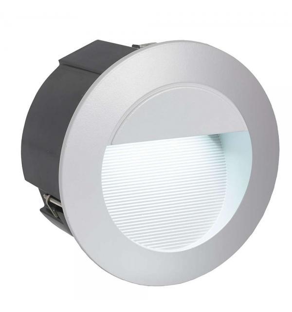 Светильник Eglo ZIMBA-LED 95233