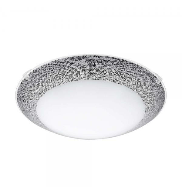 Светильник Eglo MAGITTA 1 95668