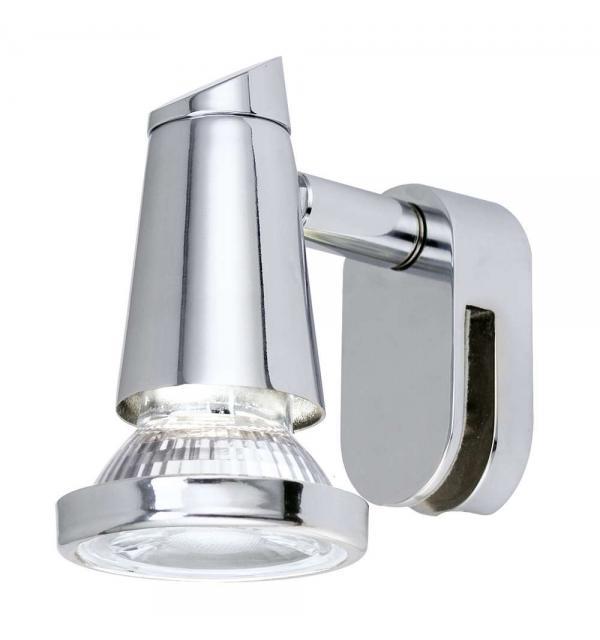 Светильник Eglo STICKER LED 95832