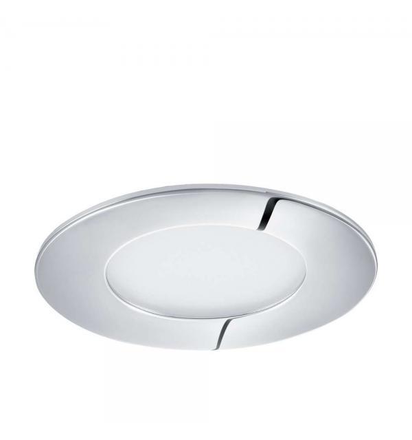 Светильник Eglo FUEVA 1 96053