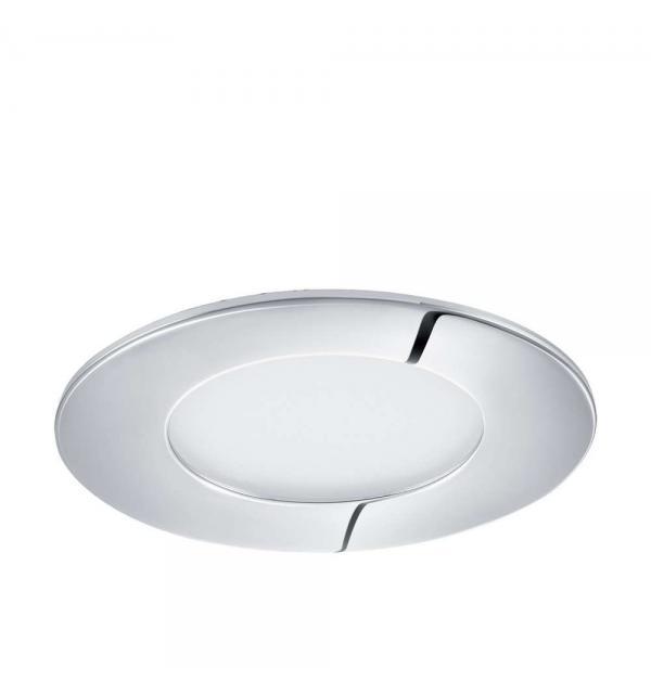 Светильник Eglo FUEVA 1 96054