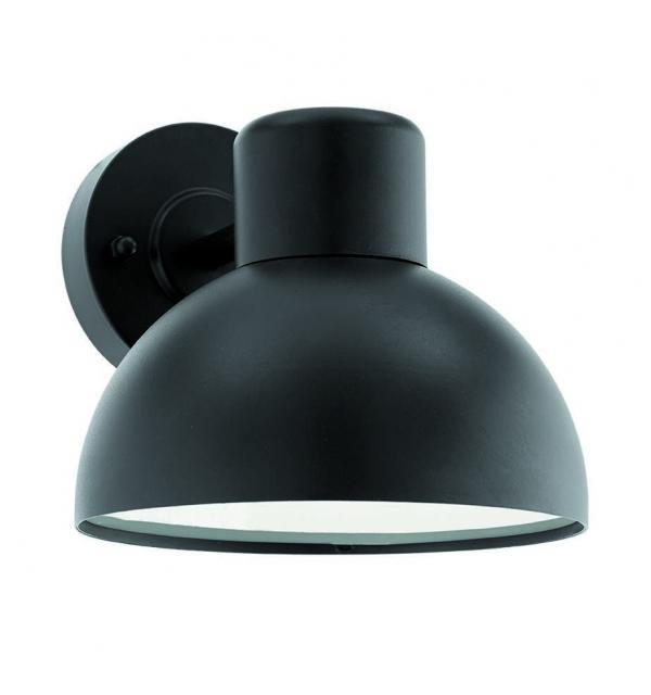 Светильник Eglo ENTRIMO 96207