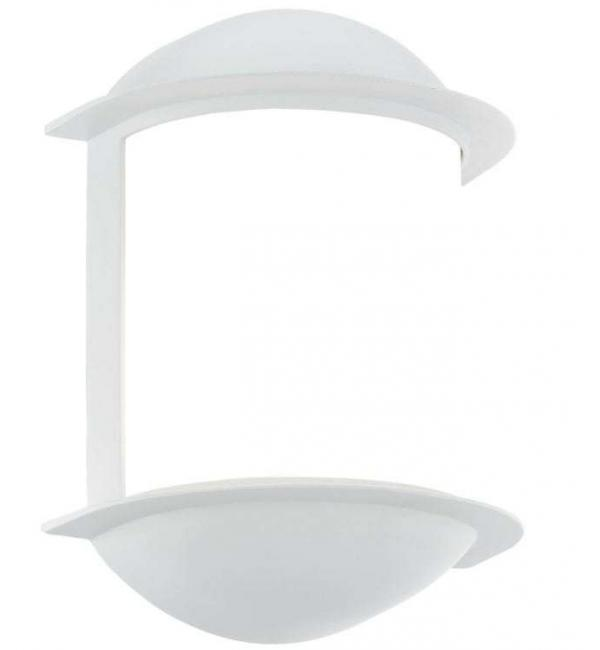 Светильник Eglo ISOBA 96353