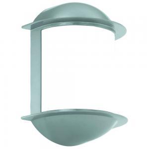 Светильник Eglo ISOBA 96354