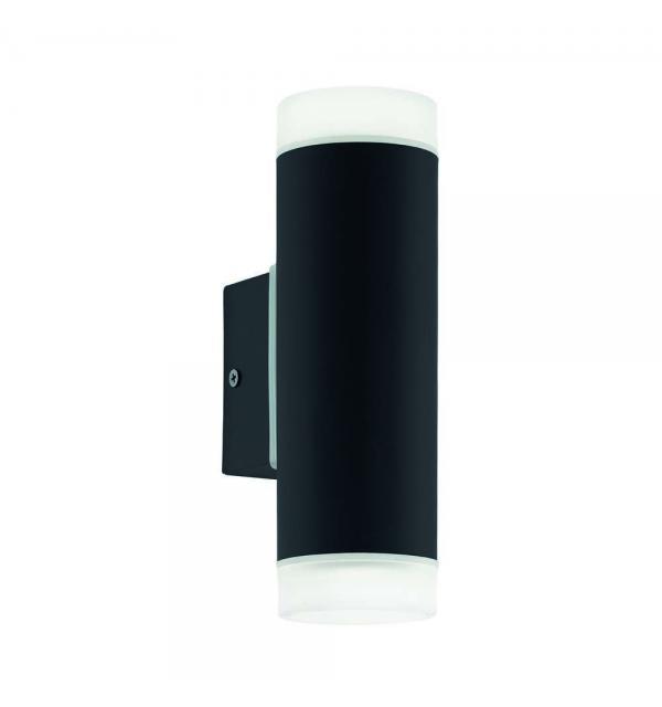 Светильник Eglo RIGA-LED 96505