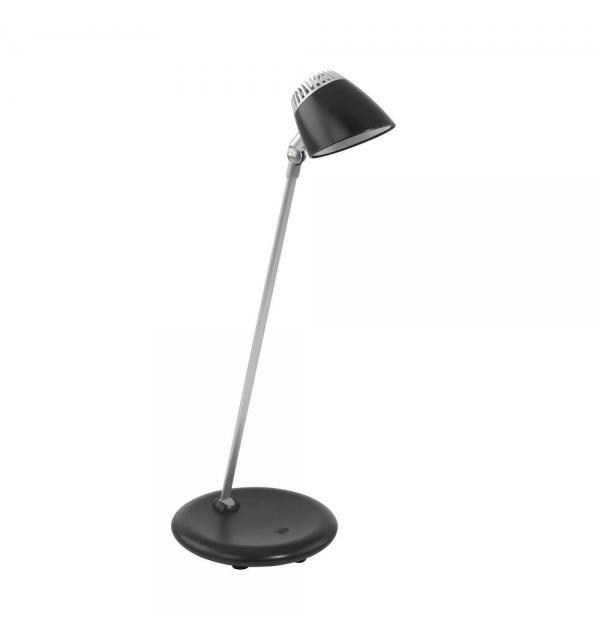 Светильник Eglo CAPUANA 97047