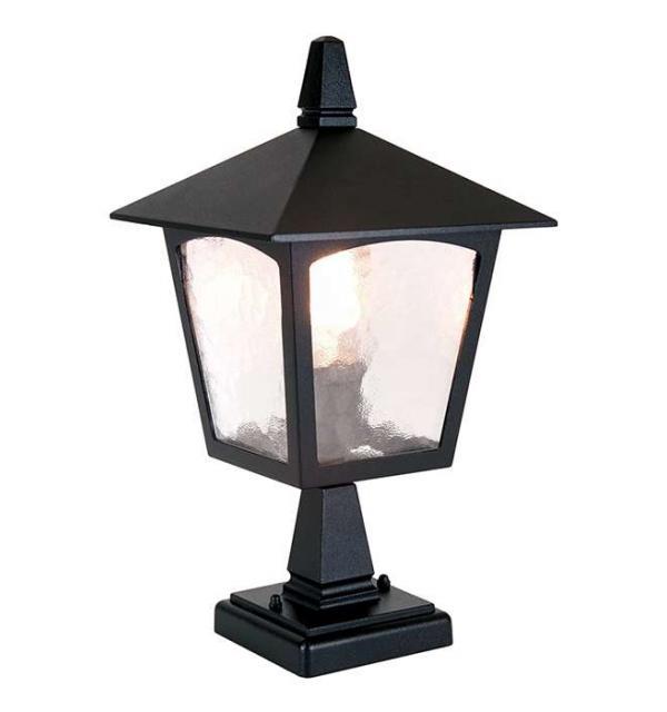 Светильник Elstead BL7 BLACK