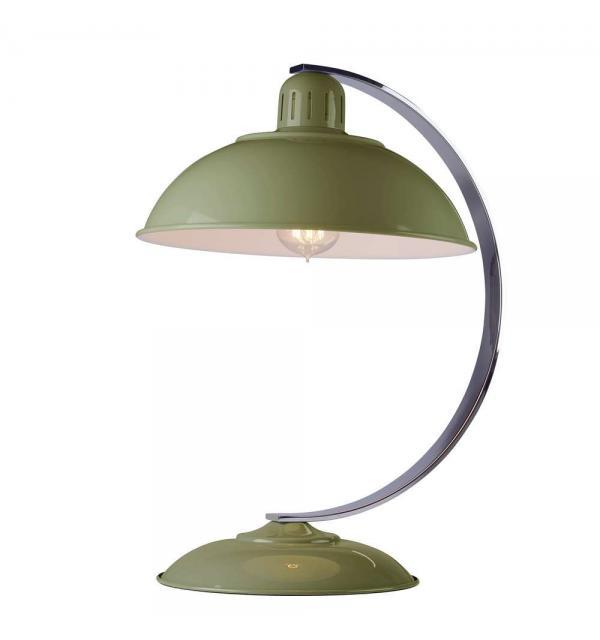 Светильник Elstead FRANKLIN GREEN