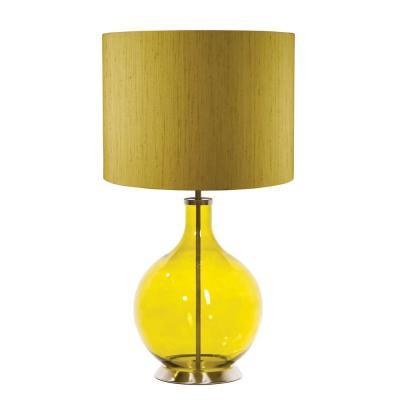 Основание для настольной лампы Elstead HQ/ORB LIME