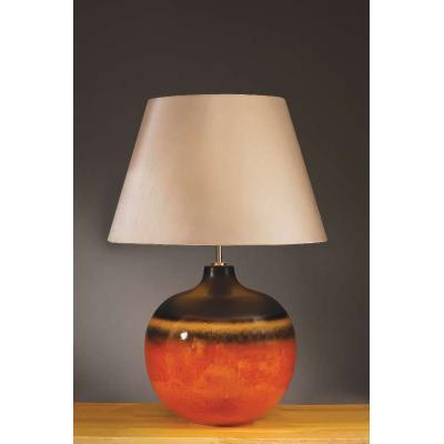 Основание для настольной лампы Elstead LUI/COLORADO LG