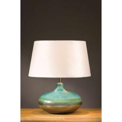 Основание для светильника Elstead LUI/LAGUNA SMALL