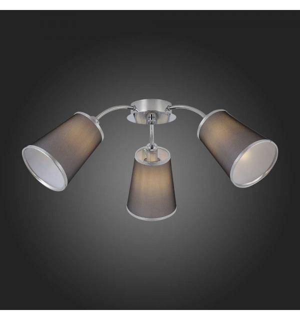 Светильник Evoluce MALEONTE SLE103002-03