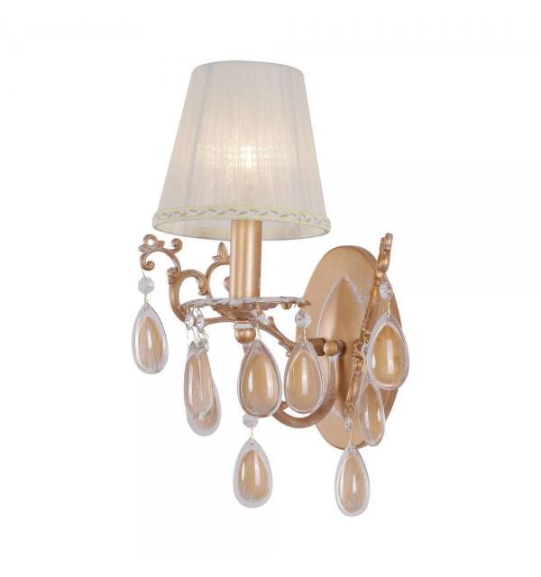 Светильник Favourite Diadema 2442-1W