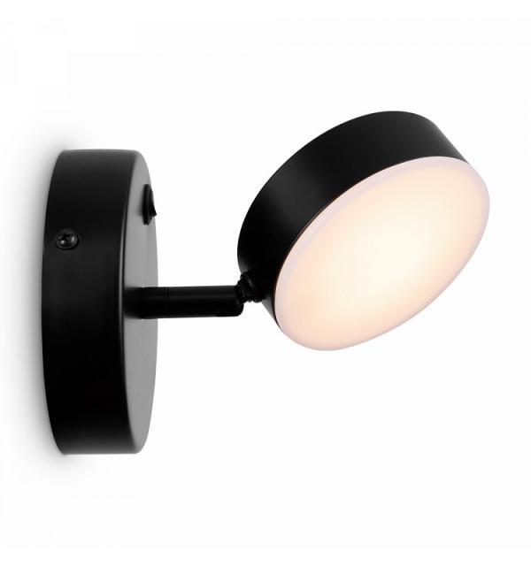 Светильник Freya Bit FR10009CW-L6B