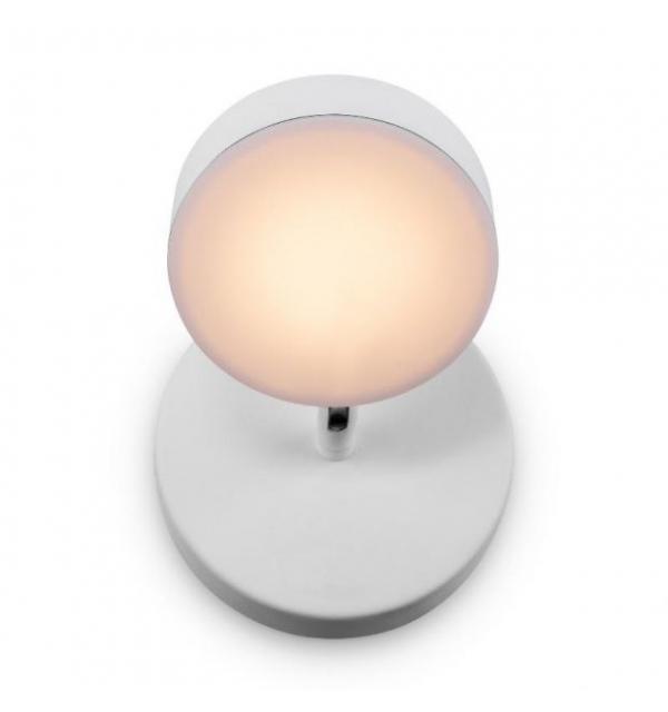 Светильник Freya Bit FR10009CW-L6W