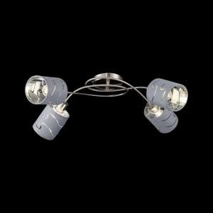 Светильник Freya JOELL FR5001CL-04N