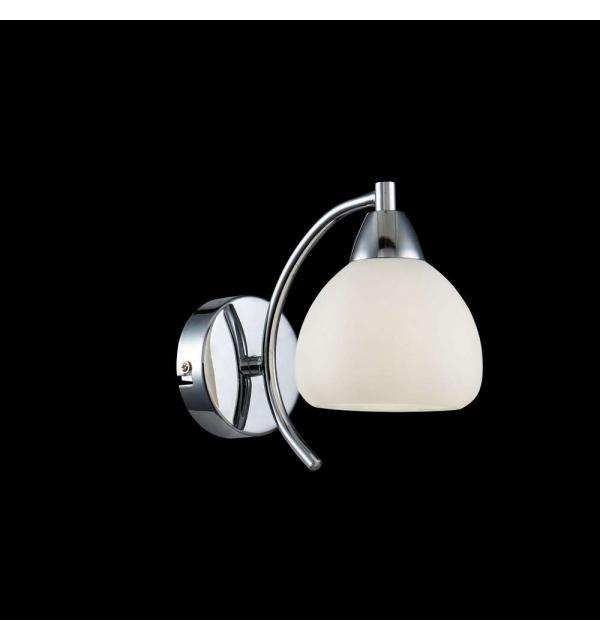 Светильник Freya CINDY FR5022WL-01CH