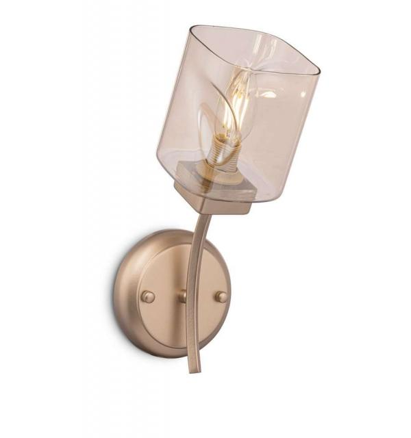 Светильник Freya Isabella FR5095WL-01G
