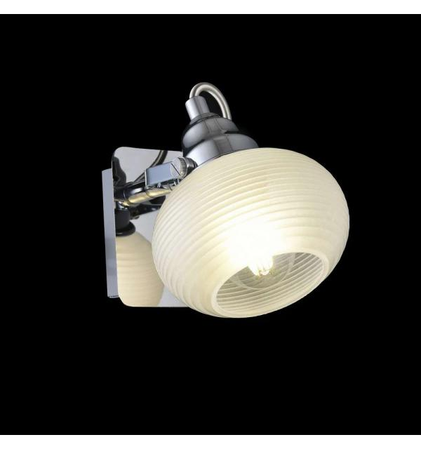 Светильник Freya LINDA FR5690WL-01CH