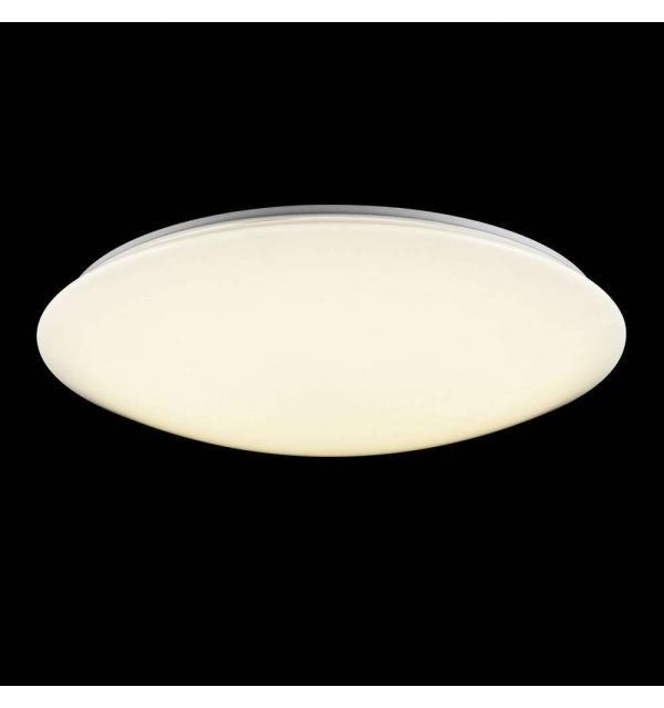 Светильник Freya GLORIA FR6999-CL-45-W (FR999-45-W)
