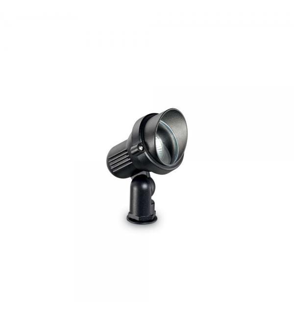 Светильник Ideallux TERRA PT1 SMALL NERO 046211
