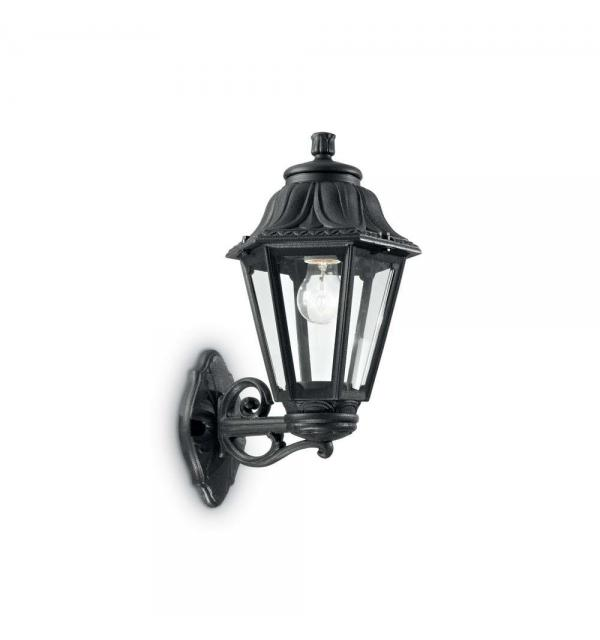 Светильник Ideallux ANNA AP1 BIG 101491