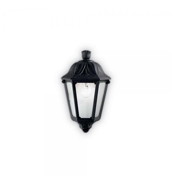 Светильник Ideallux ANNA AP1 SMALL 101552