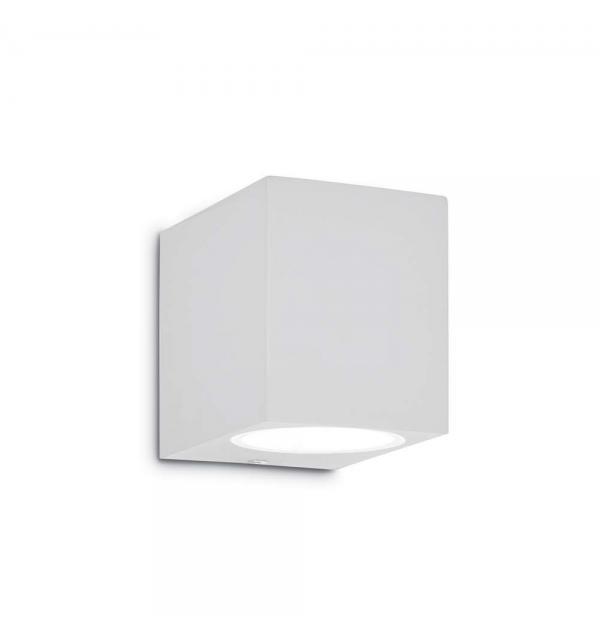 Светильник Ideallux UP AP1 BIANCO 115290