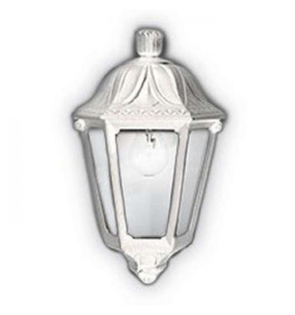 Светильник Ideallux ANNA AP1 SMALL BIANCO 120430