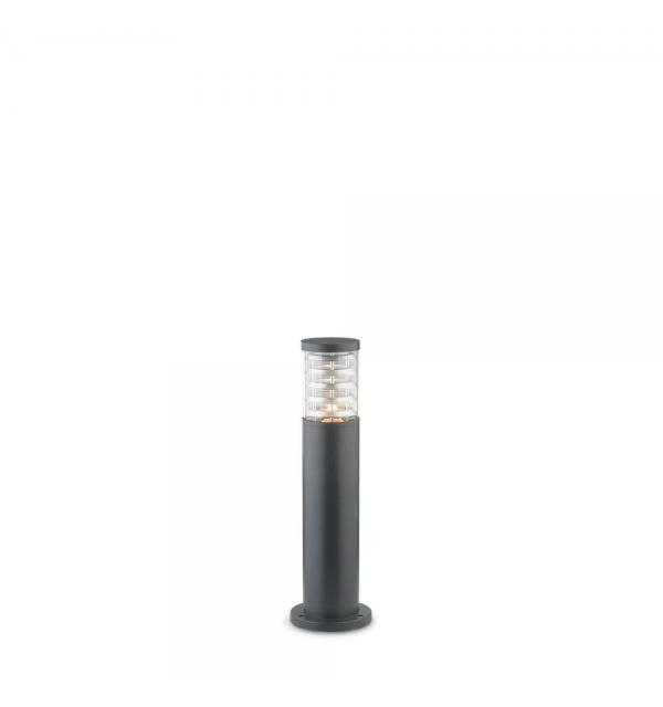 Светильник Ideallux TRONCO PT1 H40 ANTRACITE 248257
