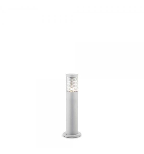 Светильник Ideallux TRONCO PT1 H40 BIANCO 248264
