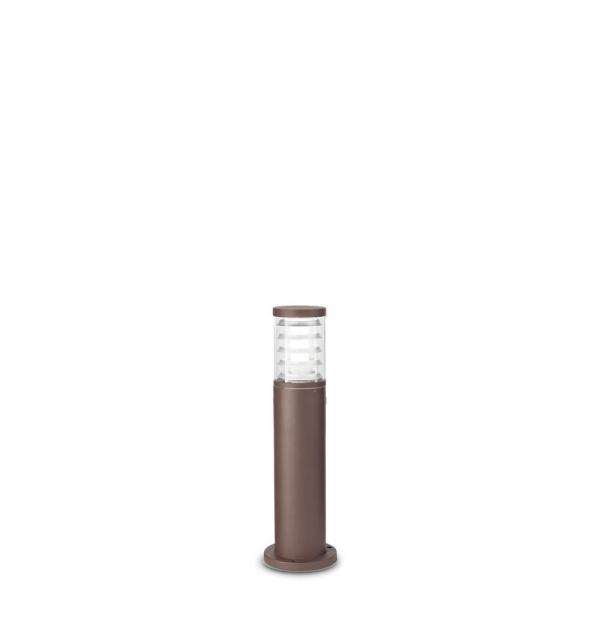 Светильник Ideallux TRONCO PT1 H40 COFFEE 248271