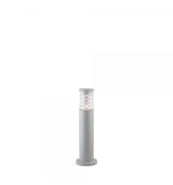 Светильник Ideallux TRONCO PT1 H40 GRIGIO 248288