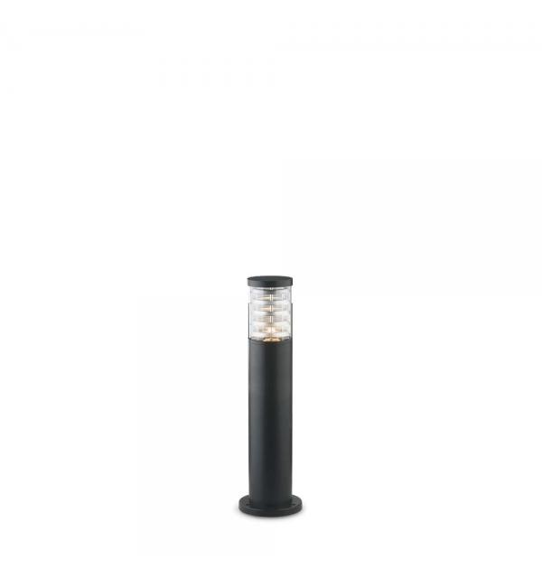 Светильник Ideallux TRONCO PT1 H40 NERO 248295