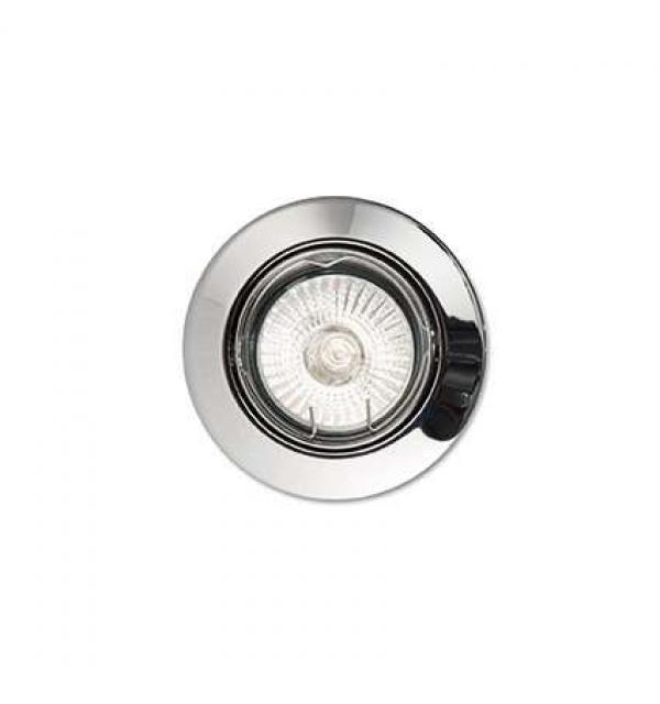 Светильник Ideallux SWING FI1 CROMO 83131