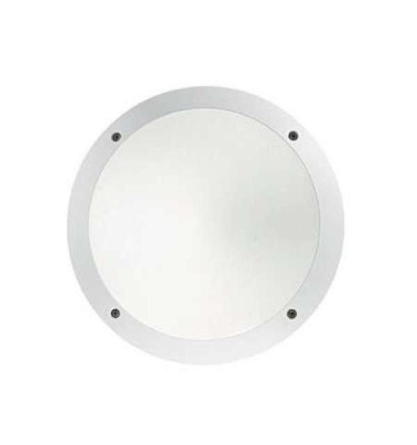 Светильник Ideallux LUCIA-1 AP1 BIANCO 096667