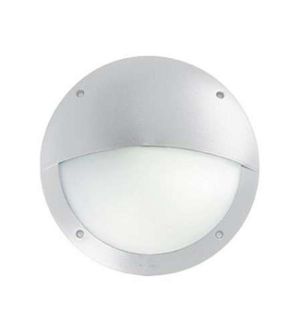 Светильник Ideallux LUCIA-2 AP1 BIANCO 096681